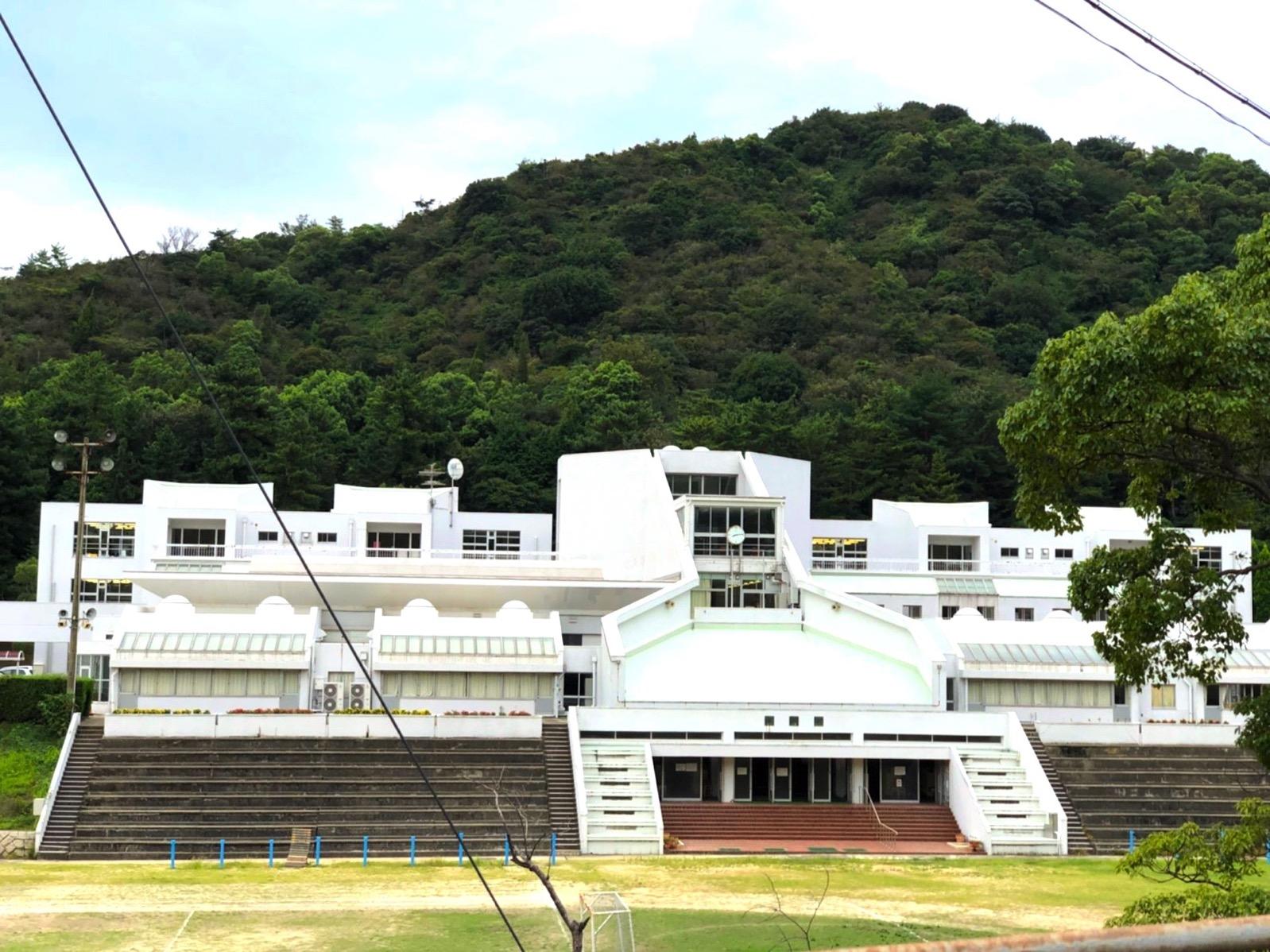 Naoshima 180912 0178