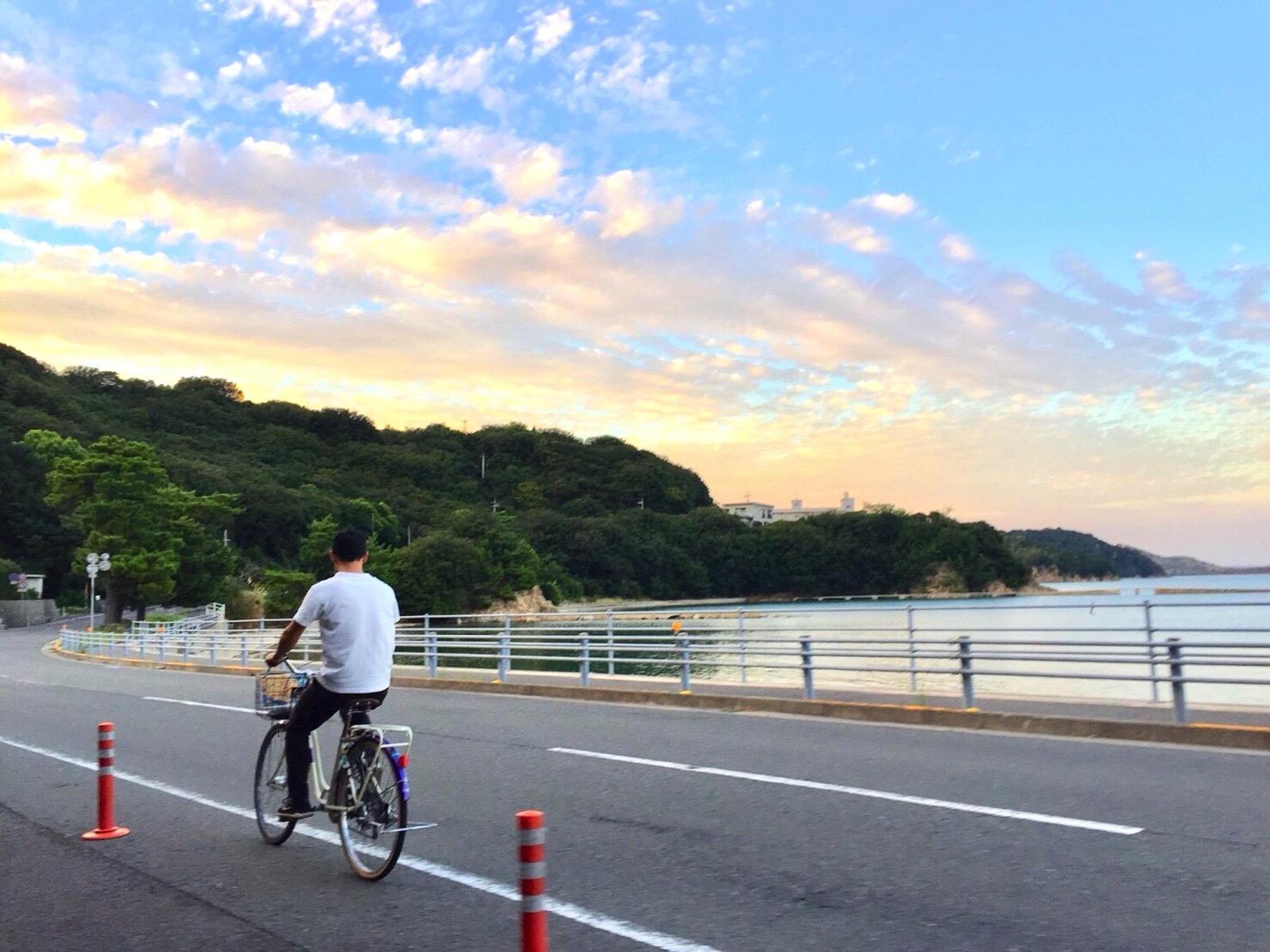 Naoshima 180912 0259